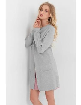 Pulover Tip Cardigan by Orsay