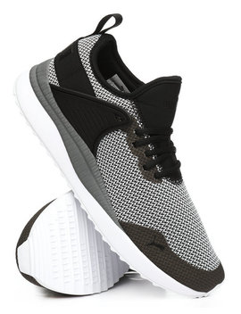 Pacer Next Cage Gk Sneakers by Puma