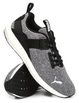 Mega Nrgy Street Sneakers by Puma