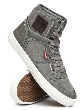 Mason Hi 501 Pg Sneakers by Levi's