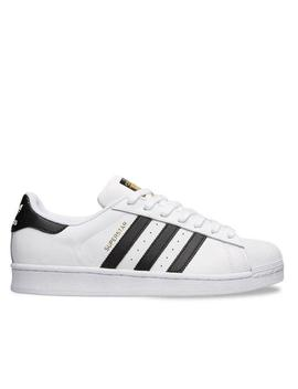 Superstar Originals Foundation by Adidas