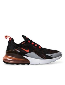 Mens Air Max 270 by Nike