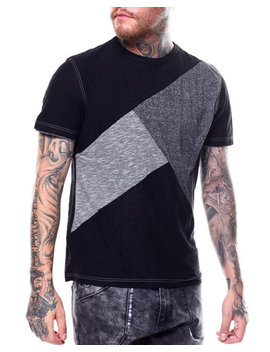 Norco Cut And Seww Tee by Buyers Picks