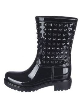 Women's Rain Boot Alida Hr 1 by Unknown