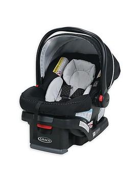 Graco® Snug Ride® Snug Lock™ 30 Infant Car Seat by Buybuy Baby