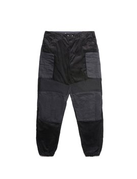 Moto Pant by Engineered Garments
