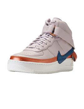 Af1 Jester High Xx by Nike