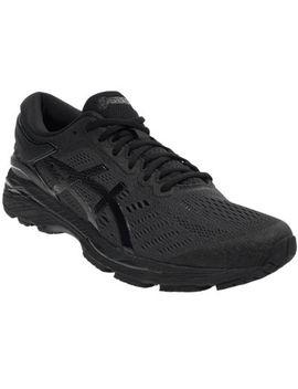 Asics Kayano   Men Shoes by Asics