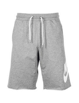 Nike Nsw Ft Gx Franchise   Men Shorts by Nike