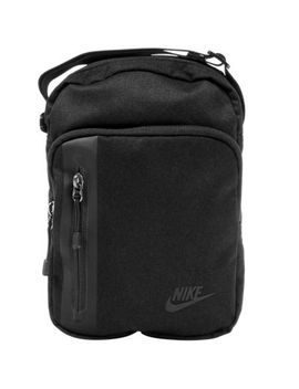Nike Core Small Item Bag 3.0   Unisex Bags by Nike