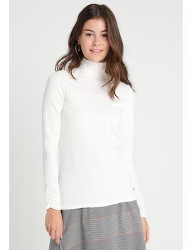 Turtleneck   T Shirt à Manches Longues by Esprit