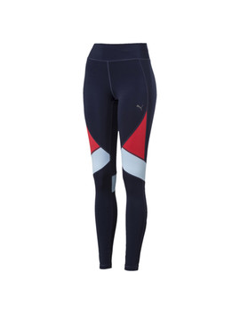 Pantalon De Course Running Ignite Pour Femme by Puma