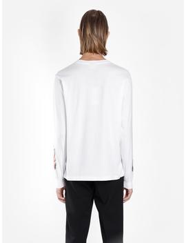 Sss World Corp.   T Shirts   Antonioli.Eu by Sss World Corp.