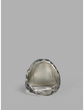 Voodoo Jewels   Rings   Antonioli.Eu by Voodoo Jewels
