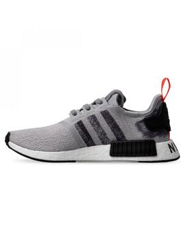 Adidas Originals Nmd R1 by