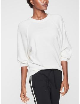 Hanover Sweater by Athleta