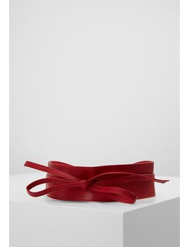Skimono Waist Belt   Ceinture Taille Haute by Naf Naf