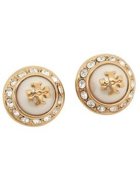 Earrings by Tory Burch