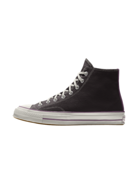 Converse Custom Chuck 70   Paris by Converse