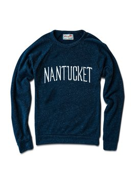 Summer On Nantucket by Kiel James Patrick