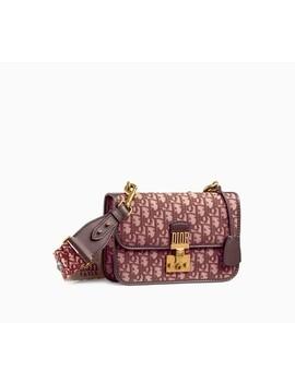 Dioraddict Dior Oblique Bag by Dior