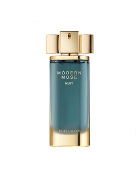 Estee Lauder Modern Muse Nuit Eau De Parfum 100ml by Estee Lauder