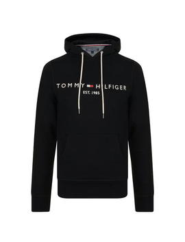 Hooded Sweatshirt by Tommy Hilfiger
