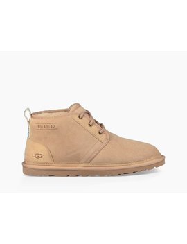 Neumel 40:40:40 Boot by Ugg