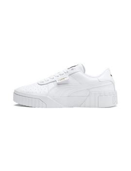 Cali Women's Sneakers by Puma