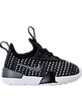Girls' Toddler Nike Ashin Modern Se Casual Shoes by Nike