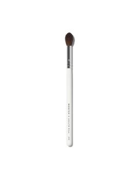 Jh30   Beast Mode Blender Brush by Morphe
