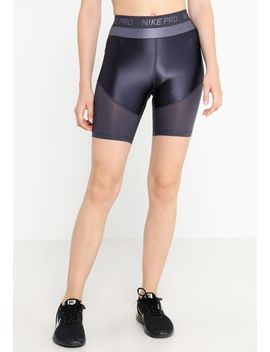 Glamour Pro Hypercool Training Short   Collants by Nike Performance