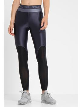 Glamour Pro Hypercool Training   Collants by Nike Performance