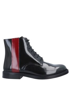 Boots by Calvin Klein 205 W39 Nyc
