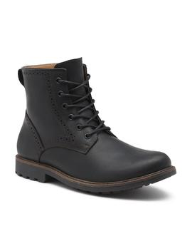 Damian Boot by G.H.Bass & Co.