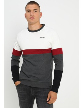 Onsjax Crew Neck   Genser by Only & Sons