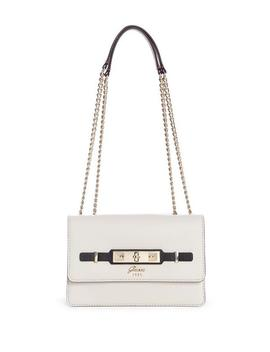 Cherie Convertible Crossbody by Guess