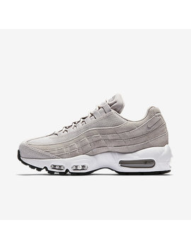 Nike Air Max 95 Premium Contrast by Nike