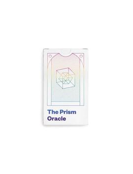 The Prism Oracle Deck by Ban.Do