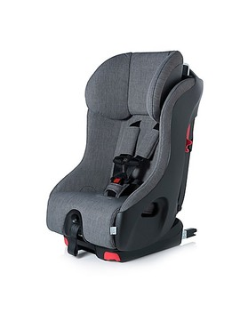 Clek Foonf Convertible Car Seat by Buybuy Baby