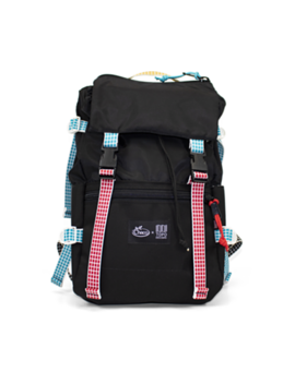 Topo X Chaco Rover Pack by Chacos