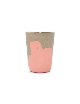 Tumbler   Coral by Ban.Do