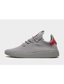 Adidas Originals X Pharrell Williams Tennis Hu by Jd Sports