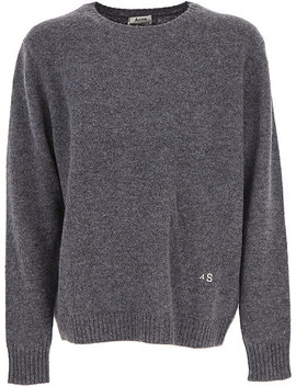 Clothing For Men by Acne Studios