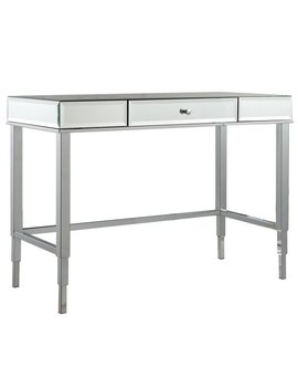 Guidinha Writing Desk by Allmodern