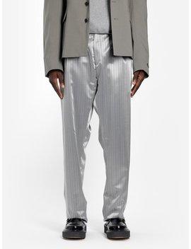 Gmbh   Trousers   Antonioli.Eu by Gmbh