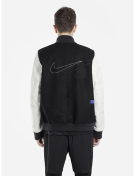 Nike   Vestes   Antonioli.Eu by Nike