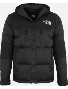 Winterjas 'himalayan Light Down Hoodie' by The North Face
