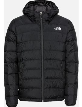 Functionele Jas 'm La Paz Hooded Jkt' by The North Face