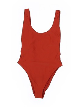 Size S by Aerie